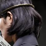 Kolay Saç Modelleri (10)