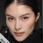 Kolay Saç Modelleri (11)
