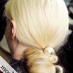 Kolay Saç Modelleri (18)