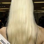 Kolay Saç Modelleri (24)