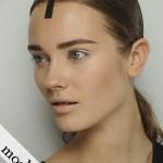 Kolay Saç Modelleri (27)