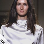 Kolay Saç Modelleri (33)