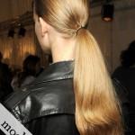 Kolay Saç Modelleri (34)