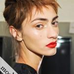 Kolay Saç Modelleri (36)