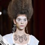Kolay Saç Modelleri (5)