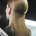 Kolay Saç Modelleri (6)