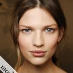 Kolay Saç Modelleri (7)