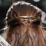 Kolay Saç Modelleri (9)