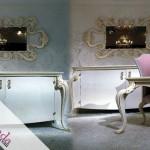 Mobilya Dekorasyon (5)