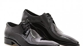 2013 Damat Ayakkabısı Modelleri