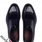 2013 Damat Ayakkabısı Modelleri (13)