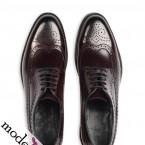 2013 Damat Ayakkabısı Modelleri (18)