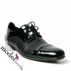 2013 Damat Ayakkabısı Modelleri (19)