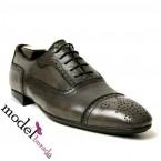 2013 Damat Ayakkabısı Modelleri (2)