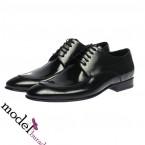 2013 Damat Ayakkabısı Modelleri (22)