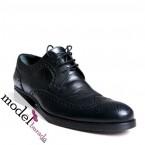 2013 Damat Ayakkabısı Modelleri (23)