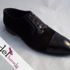 2013 Damat Ayakkabısı Modelleri (24)