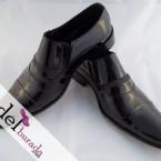 2013 Damat Ayakkabısı Modelleri (26)
