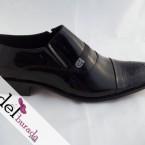 2013 Damat Ayakkabısı Modelleri (28)