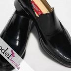 2013 Damat Ayakkabısı Modelleri (29)
