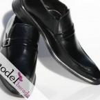2013 Damat Ayakkabısı Modelleri (30)