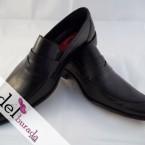 2013 Damat Ayakkabısı Modelleri (31)