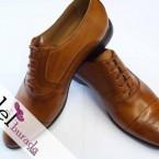 2013 Damat Ayakkabısı Modelleri (32)