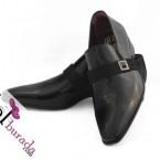 2013 Damat Ayakkabısı Modelleri (7)