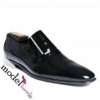 2013 Damat Ayakkabısı Modelleri (9)