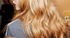 2013 Gelin Saçı Modelleri