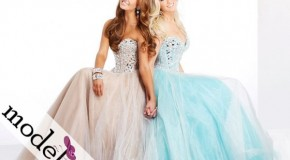 2013 Nişanlık Modelleri