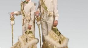 2013 Sünnet Kıyafetleri