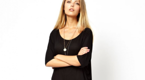 2014 Elbise Modelleri