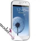 Samsung Galaxy Grand i9082 (2)