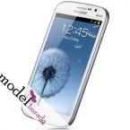 Samsung Galaxy Grand i9082 (3)