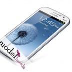 Samsung Galaxy Grand i9082 (5)