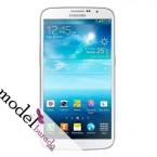 Samsung Galaxy Mega 6.3 i9200 (1)