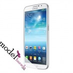 Samsung Galaxy Mega 6.3 i9200 (2)