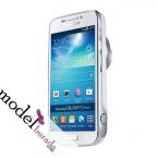 Samsung Galaxy S4 Zoom 8 GB (1)