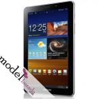 Samsung Galaxy Tab P6800 16 GB 7.7 (Telefon Özellikli Tablet) (1)