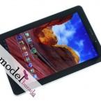 Samsung Galaxy Tab P6800 16 GB 7.7 (Telefon Özellikli Tablet) (3)