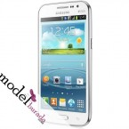 Samsung Galaxy Win i8552 (2)