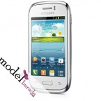 Samsung Galaxy Young S6310 (5)