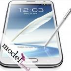 Samsung N7100 Galaxy Note 2 (2)