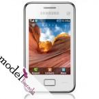 Samsung S5220 Star 3 (1)