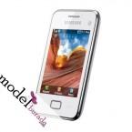 Samsung S5220 Star 3 (3)