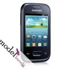 Samsung S5301Galaxy Pocket Plus (2)