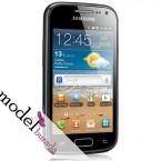 Samsung i8160 Galaxy Ace 2  (4)