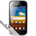 Samsung i8160 Galaxy Ace 2  (5)