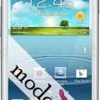 Samsung i8190 Galaxy S3 Mini (1)